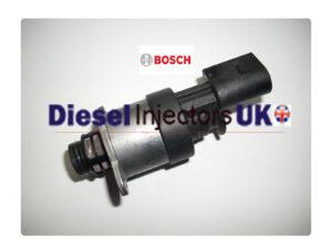 fuel pressure control valve 0928400487
