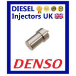 /home/dieselinjectors/public_html/wp-content/uploads/2016/04/DEnso-sd-nested.jpg