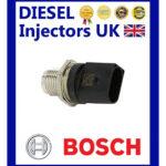 Bosch 0281002988