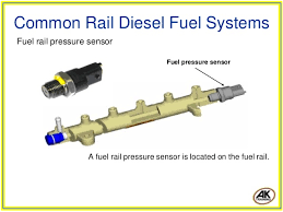 fuel-pressure-sensor-located-in-rail